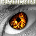Children of the Element Kindle Competition winner announcement