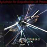 EVE Online Controversy - the peasants are revolting