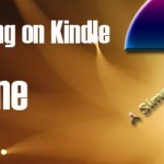Indie Publishing on Kindle - Part One