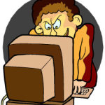 Online courses: Don't be a troll and be rude to your customers