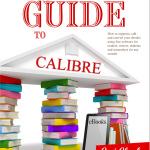 Q&A Have a small library but cannot afford a library management system (LMS) like Oliver, Unicorn or IS OXFORD? How about trying Calibre the free ebook library software?