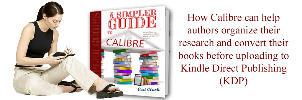 how to send books as books from caibre to kindle