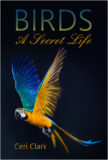 Download the BIRDS Password Book as a PDF!