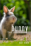 Download the Bunny Password Book as a PDF!