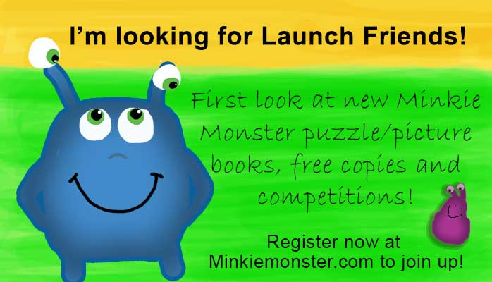 register to join launch group