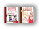 eBook Guides