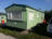 Holiday Review: Parkdean Holiday Park, Mullion