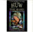 Book Review: Huw the Bard by Connie Jasperson