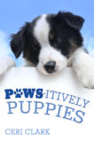 Download the Paws-itively Puppies Password Book as a PDF!